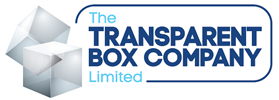 The Transparent Box Company