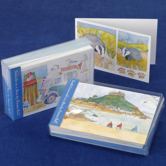 slide-cards